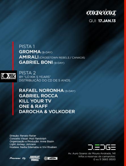 2012-01-17-flyer