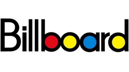 billboard-logo-2011-a-l-600x337