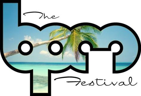 bpm-festival-header