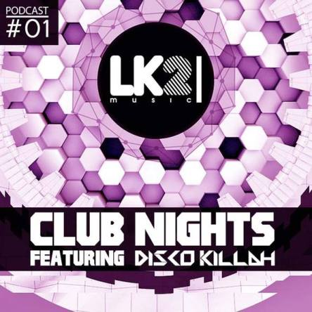 LK2-Club-Nights-001---Disco