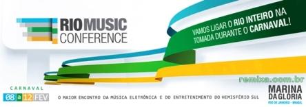 RMC 2013