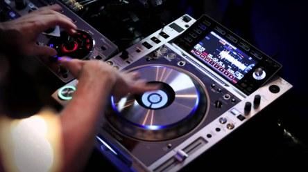 Platinum Edition Remixa Brasil Pioneer