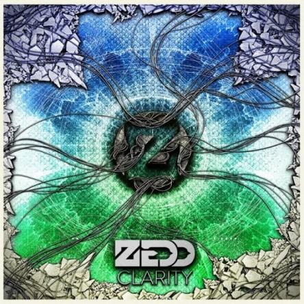 Zedd-Clarity-e13491507602601