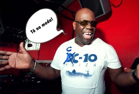 carl cox harlem shake remixa