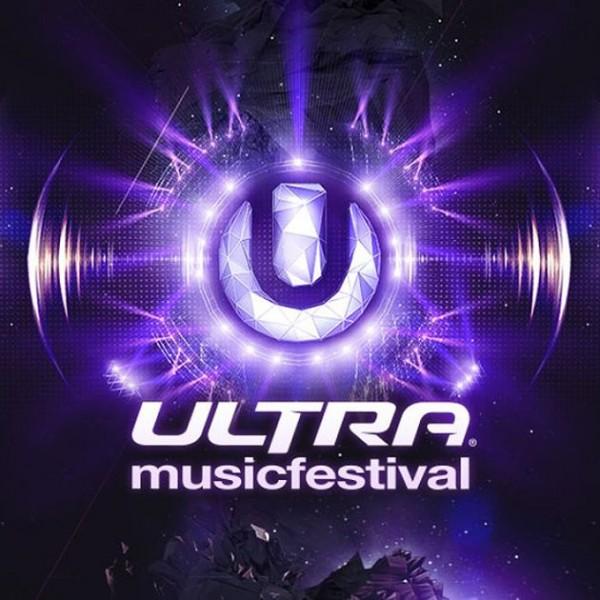 UMF-20131-600x600