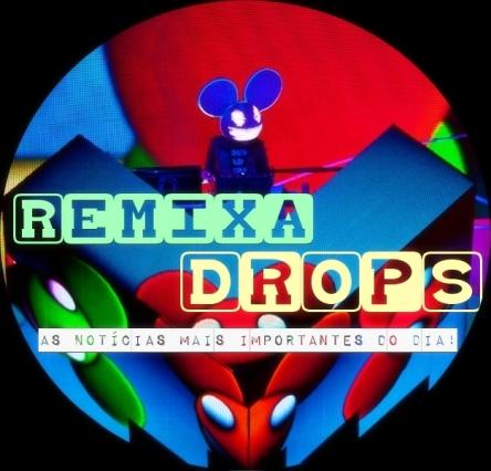 Drops Remixa