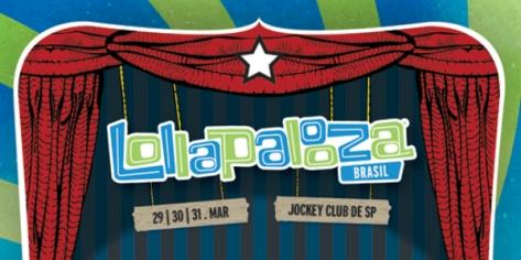lollapalooza-brasil