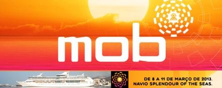 mob-2013