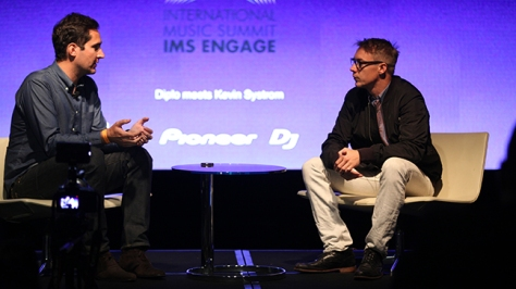 diplo_ims_conference_l