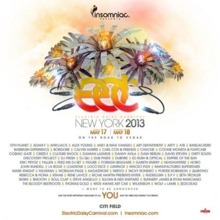 edc-ny-lineup-600x600