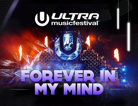 Forever-In-My-Mind-Ultra-2013