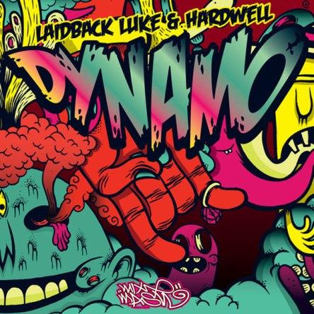 laidback-luke-hardwell-dynamo