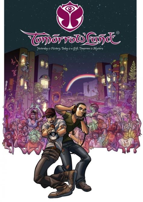 Tomorrowland1-cover-600x848