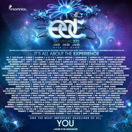 edc-las-vegas-2013-lineup