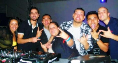 Remixa Team