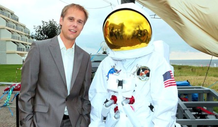 armin-van-buuren-space-earth-astronaut