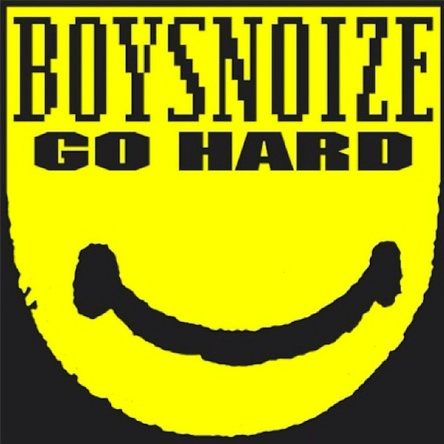 boys-noize-go-hard