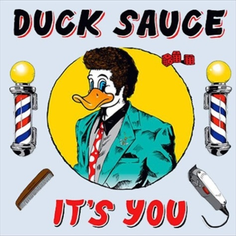 Duck-Sauce-Its-You-iTunes