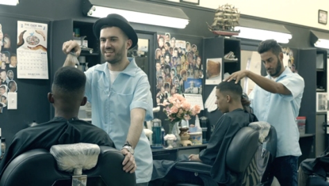 Duck-Sauce-Its-you-music-video