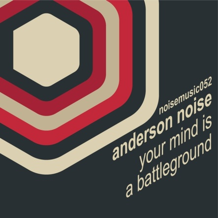 NOISE_LABEL_0521