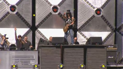 Slash_Ultra_2013_Surprise_Set