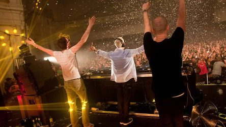 791208-above-and-beyond-tour-2013
