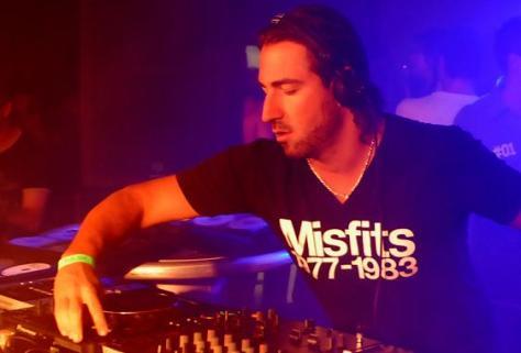 DJ-MARIO-FISCHETTI
