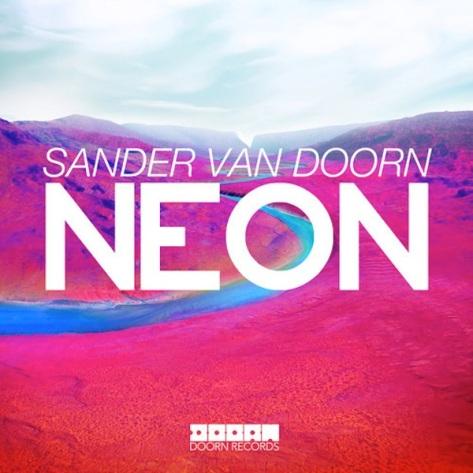 Sander-van-Doorn-Neon