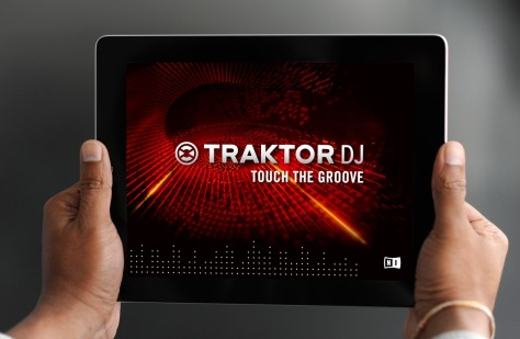 TRAKTOR_DJ_iPad_splash_L
