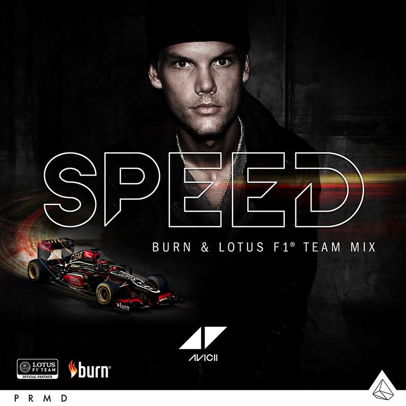 avicii-speed