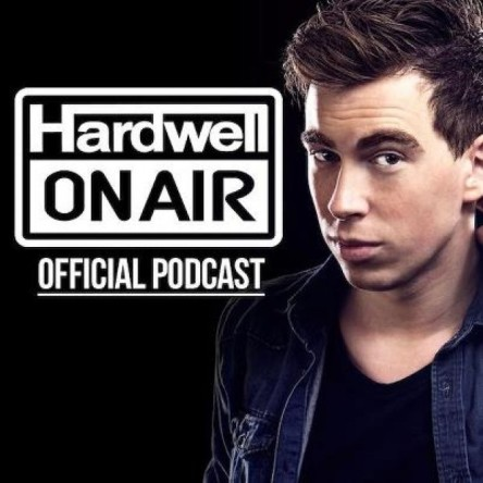 Hardwell-On-Air1