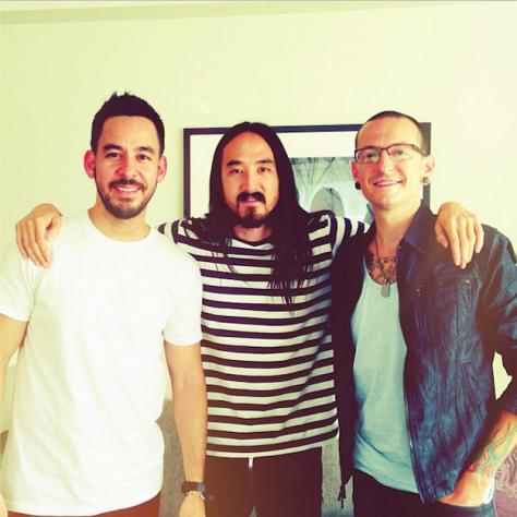Linkin-Park-Steve-Aoki-A-Light-That-Never-Comes1-Your-EDM