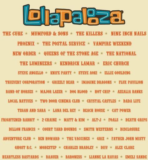 Lollapalooza-2013-Lineup-Part-1
