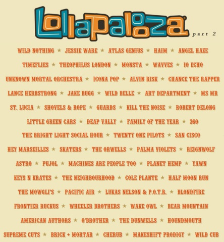 Lollapalooza-2013-Lineup-Part-2