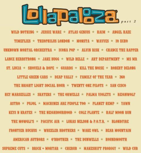 Lollapalooza-2013-Lineup-Part-2