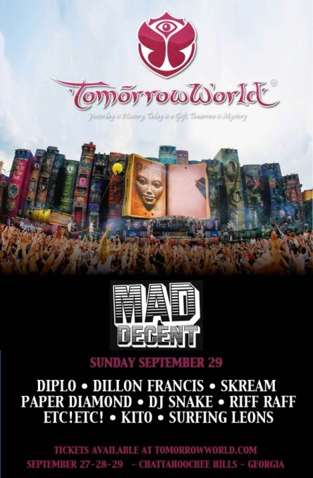 mad-decent-tomorrowworld-600x916