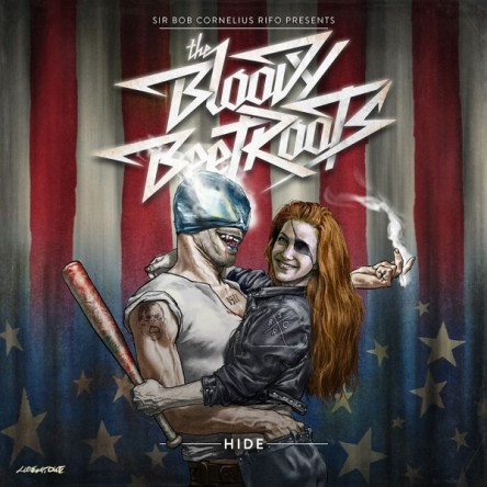 THE_BLOODY_BEETROOTS_HIDE1-600x600