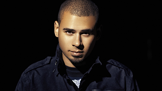 afrojack_official_press_photo_2013_l