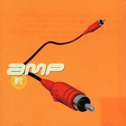 AMP MTV REMIXA BRASIL