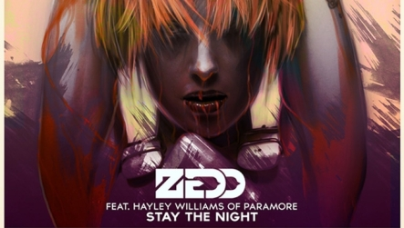 zedd-feat-hayley-williams-stay-the-night