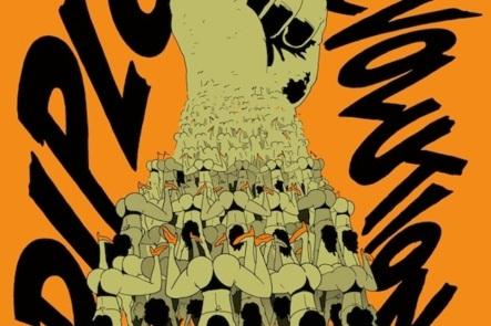 130912-diplorevolution