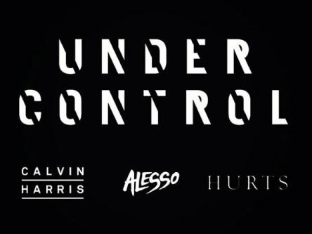 Calvin-Harris-Alesso-Hurts-news