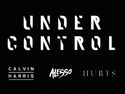Calvin-Harris-Alesso-Hurts-news