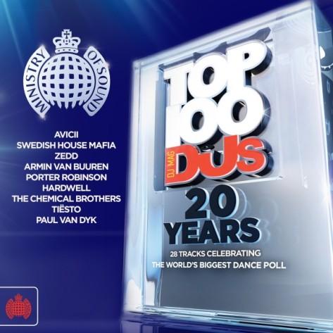 Top100-InterBlue-depth-600x600