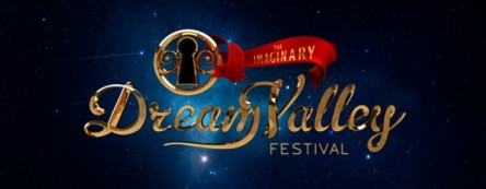 dream_valley_festival_banner_wordpress_2-610x238