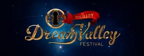 dream_valley_festival_banner_wordpress_2-610x238