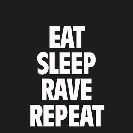 Fatboy-Slim-and-Riva-Starr-Eat-Sleep-Rave-Repeat