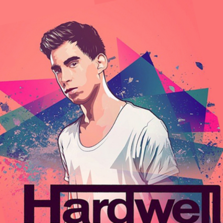 hardwell-apollo-video