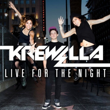 krewella-live-for-the-night