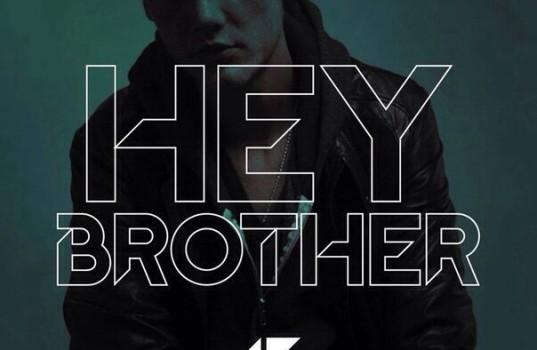 Avicii-Hey-Brother-537x350
